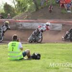 Detaliu foto - Campionatul european speedway 2013 semifinala2 325