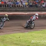 Detaliu foto - Campionatul european speedway 2013 semifinala2 328