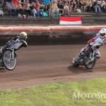 Detaliu foto - Campionatul european speedway 2013 semifinala2 329
