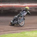 Detaliu foto - Campionatul european speedway 2013 semifinala2 331