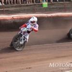 Detaliu foto - Campionatul european speedway 2013 semifinala2 334