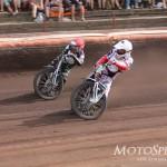Detaliu foto - Campionatul european speedway 2013 semifinala2 340