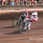 Detaliu foto - Campionatul european speedway 2013 semifinala2 341