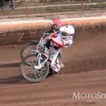 Detaliu foto - Campionatul european speedway 2013 semifinala2 342