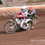 Detaliu foto - Campionatul european speedway 2013 semifinala2 343