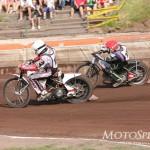 Detaliu foto - Campionatul european speedway 2013 semifinala2 345