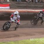 Detaliu foto - Campionatul european speedway 2013 semifinala2 348
