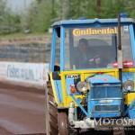 Detaliu foto - Campionatul european speedway 2013 semifinala2 35