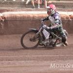 Detaliu foto - Campionatul european speedway 2013 semifinala2 350