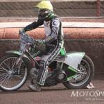 Detaliu foto - Campionatul european speedway 2013 semifinala2 351