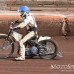 Detaliu foto - Campionatul european speedway 2013 semifinala2 352