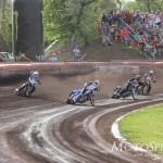 Detaliu foto - Campionatul european speedway 2013 semifinala2 360