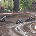 Detaliu foto - Campionatul european speedway 2013 semifinala2 361