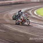 Detaliu foto - Campionatul european speedway 2013 semifinala2 374