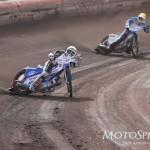 Detaliu foto - Campionatul european speedway 2013 semifinala2 380