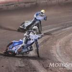 Detaliu foto - Campionatul european speedway 2013 semifinala2 381
