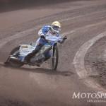 Detaliu foto - Campionatul european speedway 2013 semifinala2 382