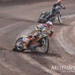 Detaliu foto - Campionatul european speedway 2013 semifinala2 383