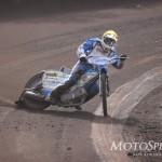 Detaliu foto - Campionatul european speedway 2013 semifinala2 388
