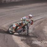 Detaliu foto - Campionatul european speedway 2013 semifinala2 389