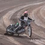 Detaliu foto - Campionatul european speedway 2013 semifinala2 390