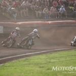 Detaliu foto - Campionatul european speedway 2013 semifinala2 394
