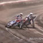 Detaliu foto - Campionatul european speedway 2013 semifinala2 397