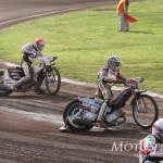 Detaliu foto - Campionatul european speedway 2013 semifinala2 398