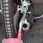 Detaliu foto - Campionatul european speedway 2013 semifinala2 4