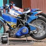 Detaliu foto - Campionatul european speedway 2013 semifinala2 40