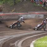 Detaliu foto - Campionatul european speedway 2013 semifinala2 402