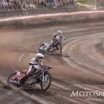 Detaliu foto - Campionatul european speedway 2013 semifinala2 404