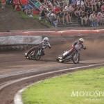 Detaliu foto - Campionatul european speedway 2013 semifinala2 406