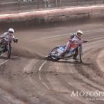 Detaliu foto - Campionatul european speedway 2013 semifinala2 408