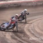 Detaliu foto - Campionatul european speedway 2013 semifinala2 411