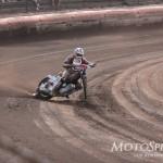 Detaliu foto - Campionatul european speedway 2013 semifinala2 412