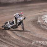 Detaliu foto - Campionatul european speedway 2013 semifinala2 413