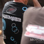 Detaliu foto - Campionatul european speedway 2013 semifinala2 414
