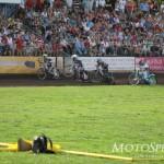 Detaliu foto - Campionatul european speedway 2013 semifinala2 415