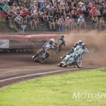 Detaliu foto - Campionatul european speedway 2013 semifinala2 418