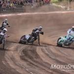 Detaliu foto - Campionatul european speedway 2013 semifinala2 420