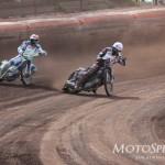 Detaliu foto - Campionatul european speedway 2013 semifinala2 421