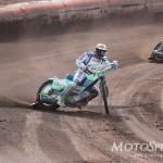 Detaliu foto - Campionatul european speedway 2013 semifinala2 427