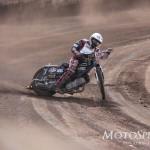 Detaliu foto - Campionatul european speedway 2013 semifinala2 428