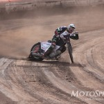 Detaliu foto - Campionatul european speedway 2013 semifinala2 429