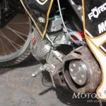 Detaliu foto - Campionatul european speedway 2013 semifinala2 43