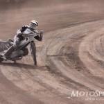 Detaliu foto - Campionatul european speedway 2013 semifinala2 430