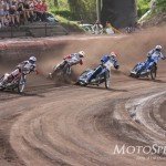 Detaliu foto - Campionatul european speedway 2013 semifinala2 433