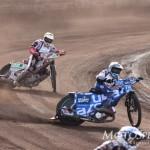 Detaliu foto - Campionatul european speedway 2013 semifinala2 437