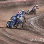 Detaliu foto - Campionatul european speedway 2013 semifinala2 440